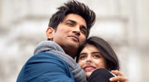 Sushant Singh Rajput's last film to release online soon