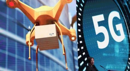 Singapore picks Nokia, Ericsson over Huawei to build 5G networks