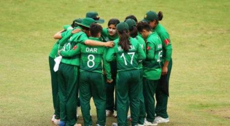 U19 women cricketers to undergo online fitness tests