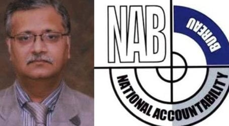 NAB arrests two suspects linked to MQM leader