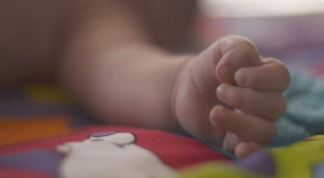 Newborn triplets contract coronavirus in Mexico