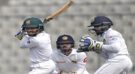 COVID-19 pandemic: Bangladesh calls off Sri Lanka cricket tour