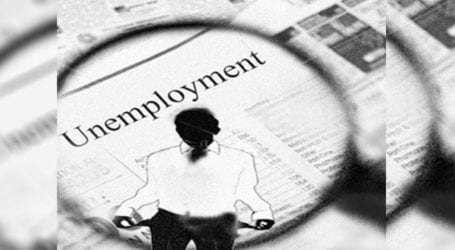 COVID-19: Pakistan's unemployment rate to surge by 28%