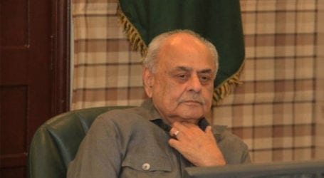 Eid-ul-Azha plan to be finalised next week: Minister