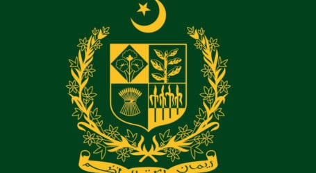 Federal govt to lunch three new projects in Balochistan