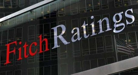 Fitch affirms Pakistan's ratings with stable outlook