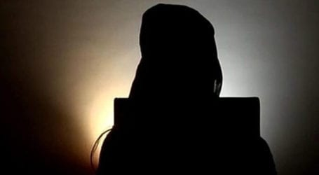 Girl claims being harassed by gang for two years in Karachi