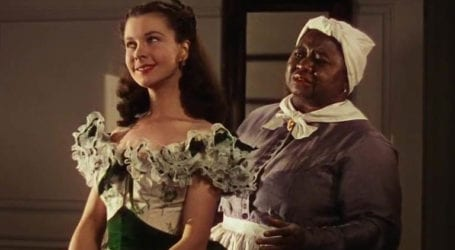 'Gone with the Wind' removed from HBO Max amid racism protests