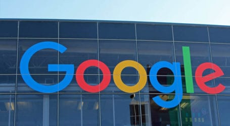 Google turning Android smartphones into earthquake detectors