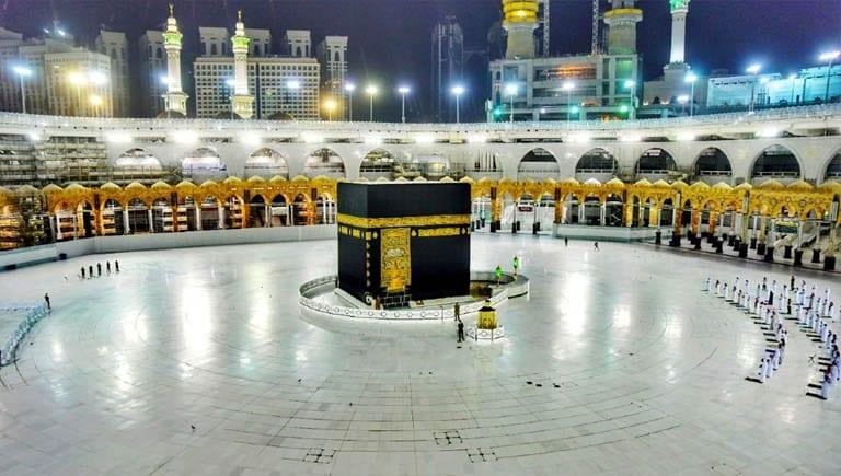 Govt to start refunding Hajj dues from July 2