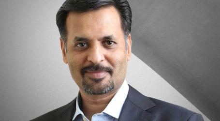 PSP leader Mustafa Kamal 'misbehaves' with anchor
