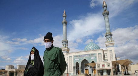 Saudi Arabia allows mosques to reopen from tomorrow