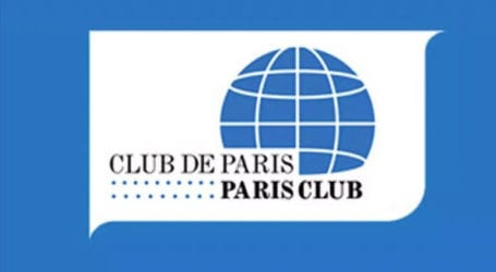 Pakistan receives debt relief from Paris Club