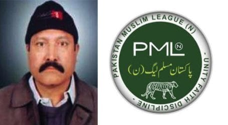 PML-N lawmaker passes away from COVID-19