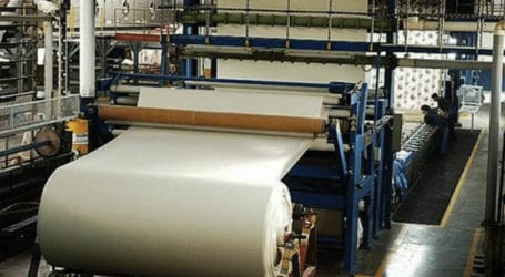 Textile industry rejects 'one-sided, unrealistic' budget