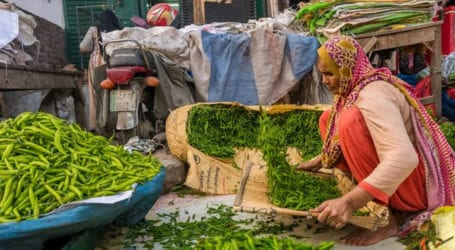 Inflation drops to 8.2% in May: Report