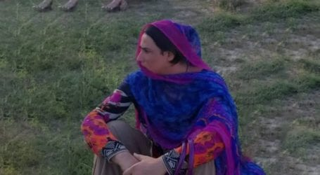 Another transgender killed in Islamabad