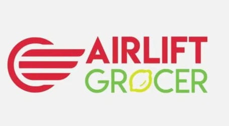 Airlift introduces online grocery shopping service in Pakistan