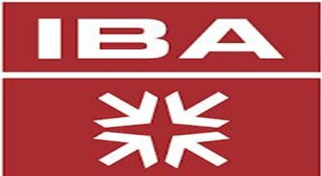IBA launches 2-year Master of Science program