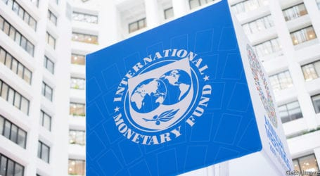 IMF – Pakistan needs to reform in borrowing policies