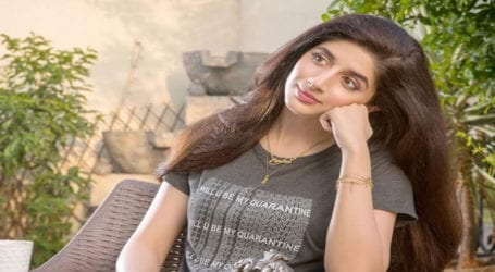 Mawra Hocane calls street harassment 'fun', draws ire of social media