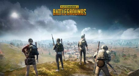 Story of PUBG game – From ban to decision of Court