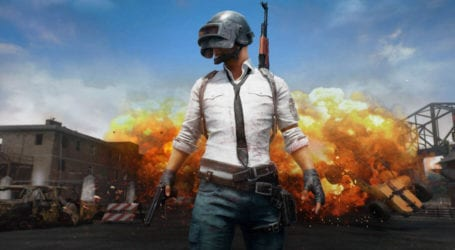 PTA decides to maintain ban on PUBG