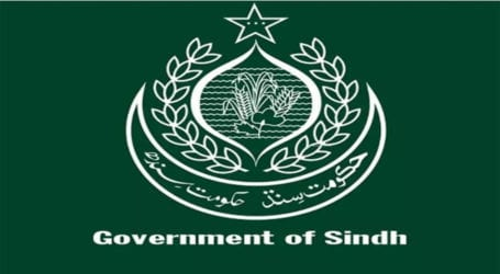 Sindh approves 'Adhoc Relief Allowance-2020' for employees