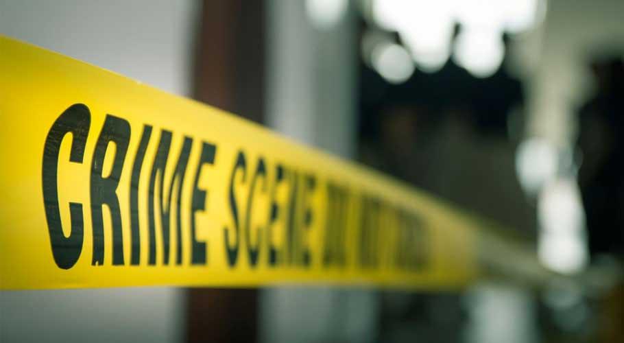 20-year-old laborer found hanged in Malir's Dumba Goth