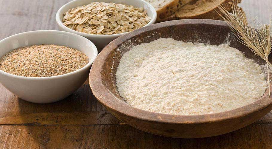 Flour reportedly becomes scarce at govt rates in Rawalpindi