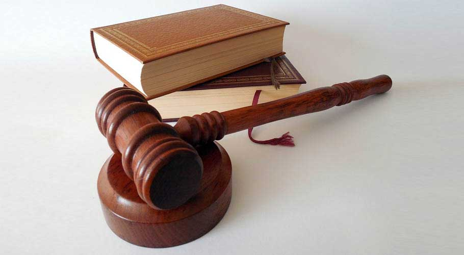 Drug smuggling cases: Court sentences four to 8-year imprisonment