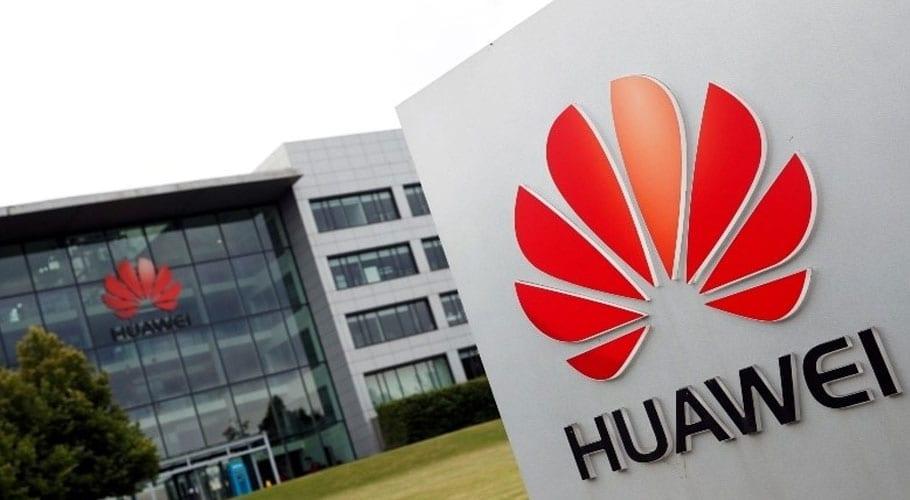 Huawei agrees to setup 24 HAINA Labs in Pakistan