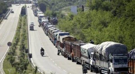 Oil Tankers Association postpones strike