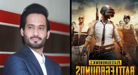 Online gamers thank Waqar Zaka after court revokes PUBG ban