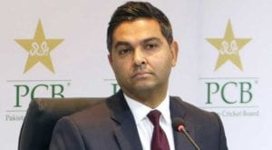 PCB came under pressure after players tested positive: CEO Wasim Khan