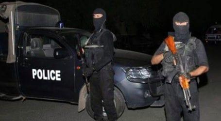 CTD, Sindh Rangers gun down two terrorists in Karachi