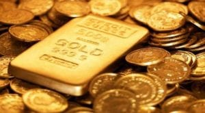 Gold rates in Pakistan reach all-time high, crossing Rs123,800 a tola