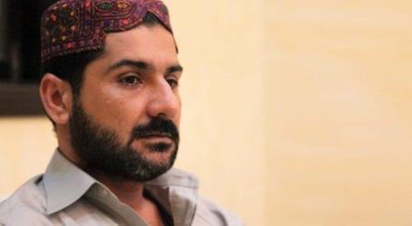 Uzair Baloch indicted in Arshad Pappu murder case