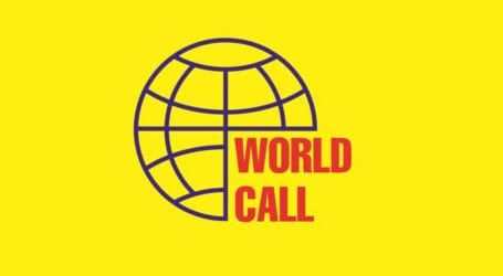WorldCall to launch fast broadband internet services