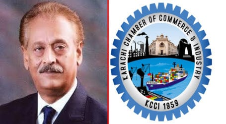 President KCCI underscores need to simplify business procedures