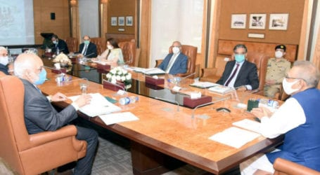 President asks Federal Ombudsmen to expedite provision of justice