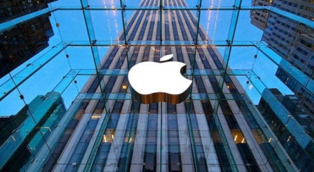 Apple launches free online coding course for teachers