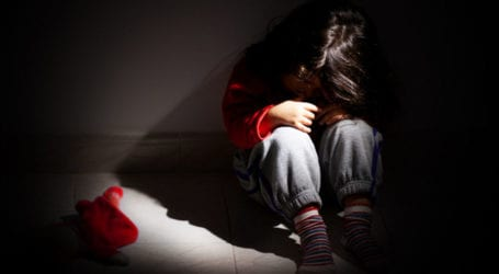 Child abuse and the need for legislation