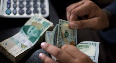 COVID-19 caused rise in debt to GDP ratio: Govt