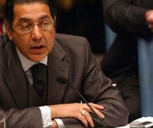 Pakistan urges UNSC to denounce India's atrocities in Kashmir