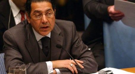 Pakistan opposes creation of new permanent seats in UNSC: Munir Akram