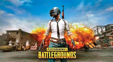 PUBG to remain blocked in Pakistan: PTA