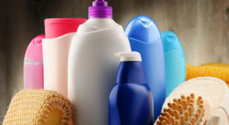 Sales of personal hygiene products fell in last three months: Unilever