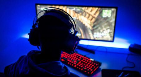 Playing video games helps improve children's memory: Study
