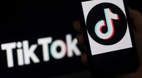 TikTok to invest in education technology business